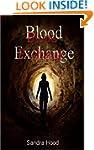 Blood Exchange