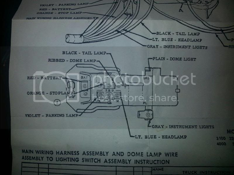 Diagram 1990 Chevy Headlight Wiring Diagram Full Version Hd Quality Wiring Diagram Tabletodiagram Edelynetaxi Fr