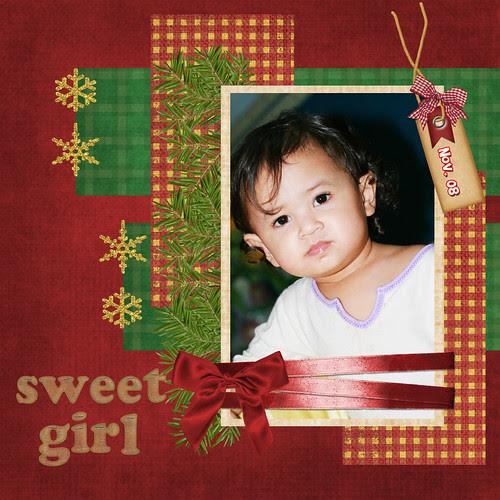 my*sweet*girl
