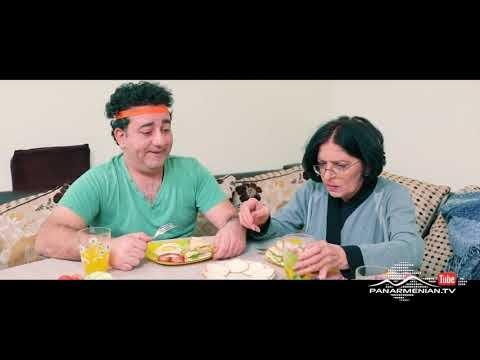 youmovies : Astxeri Dproc Episode 32 - Астхери дпроц серия 32
