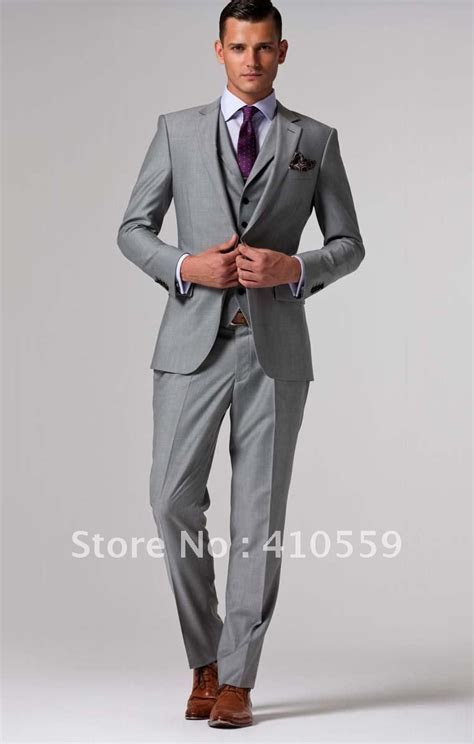 Cheap suit women, Buy Quality suit fashion directly from