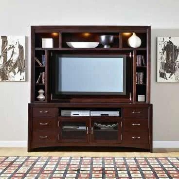 Wooden Furniture Wooden Tv Showcase Manufacturer From Chennai
