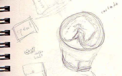 sketch_11.3