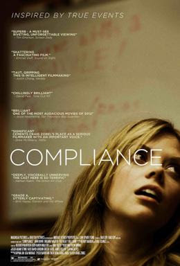compliance film still
