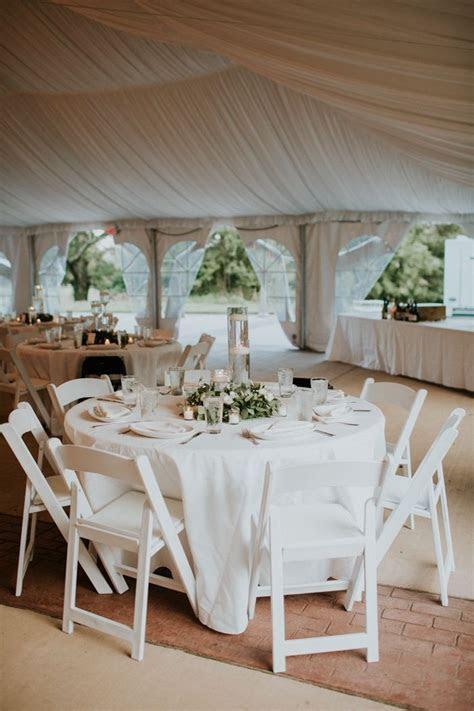 Best 20  Modern wedding reception ideas on Pinterest