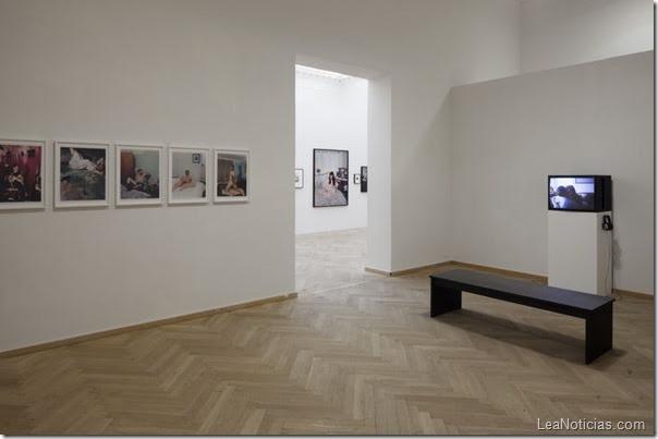 Imagen-Kunsthal-Charlottenborg-Copenhague-Anders_2