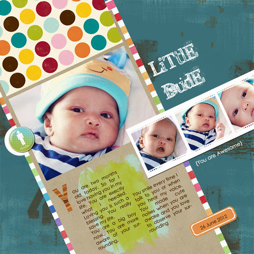littledude-web