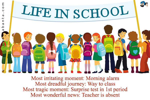 Quotes About School In Hindi 20 Quotes