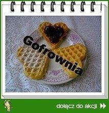 Gofrownia