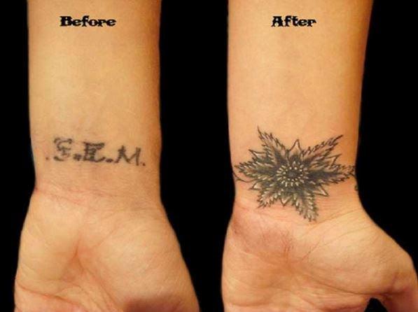 corrigir-tatuagens-14