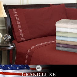 Sheets Made in USA | Overstock.com: Buy Bed Linens, Sheet