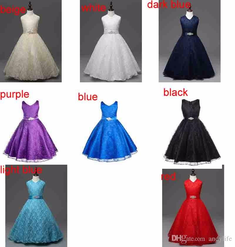 2017 birthday party daddy daughter dance teenager girl