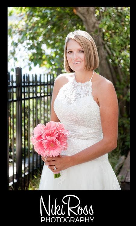 bride-outside