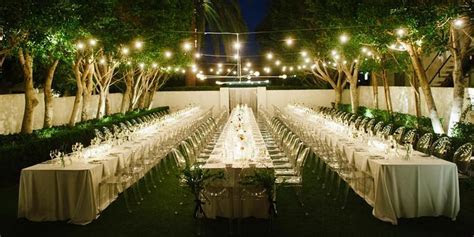 Avalon Palm Springs Weddings   Get Prices for Wedding