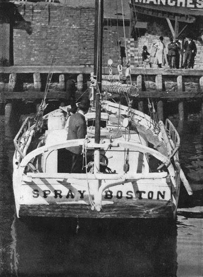 SprayBoston1906_web