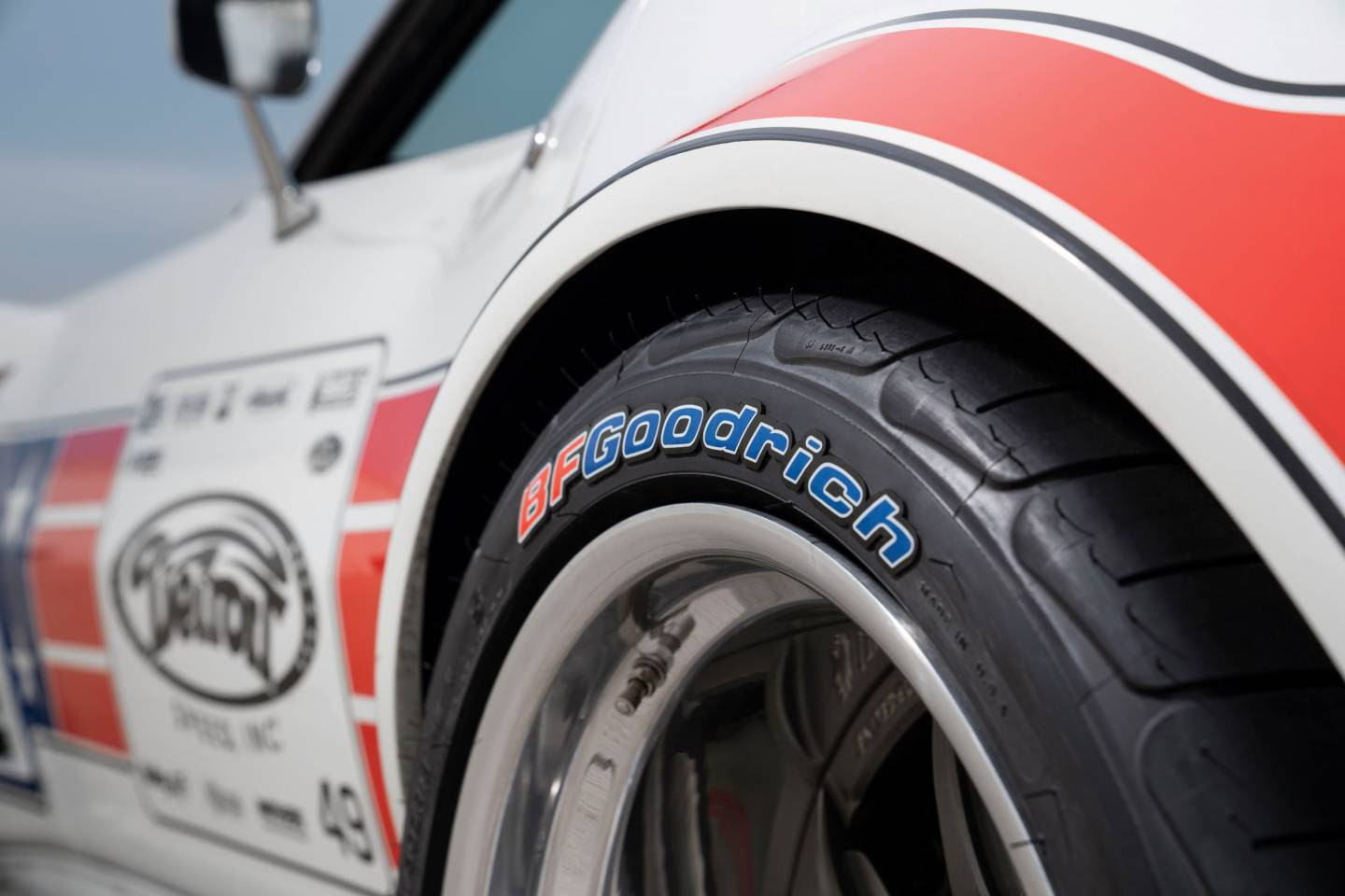 Tire Stickers Tire Lettering For Tire Sidewalls Worldwide
