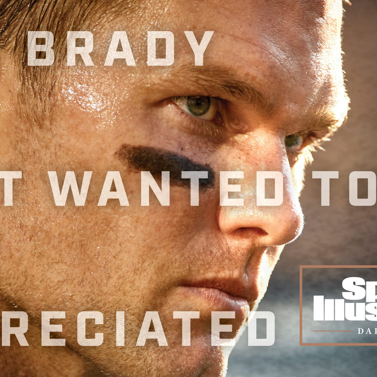 The Inside Story of Tom Brady's Departure From New England