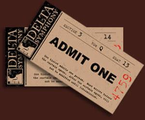tickets-4620