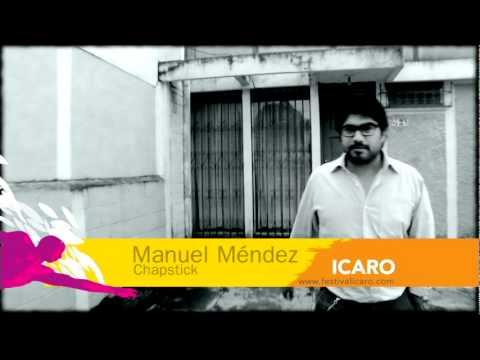 Realizadores guatemaltecos Invitan a la Primera Muestra de Cine Guatemalteco / parte 2