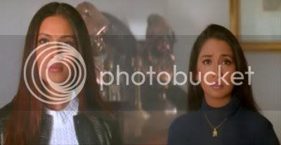 http://i298.photobucket.com/albums/mm253/blogspot_images/Raaz/PDVD_055.jpg