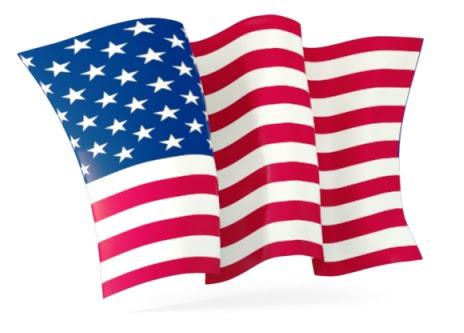 Imágenes De La Bandera De Estados Unidos Bandera De Estados Unidos