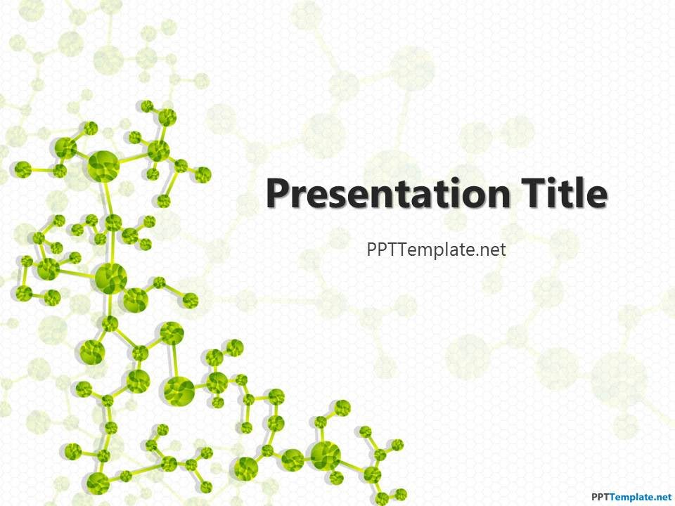Biology Ppt Background Powerpoint Backgrounds For Free Powerpoint Templates