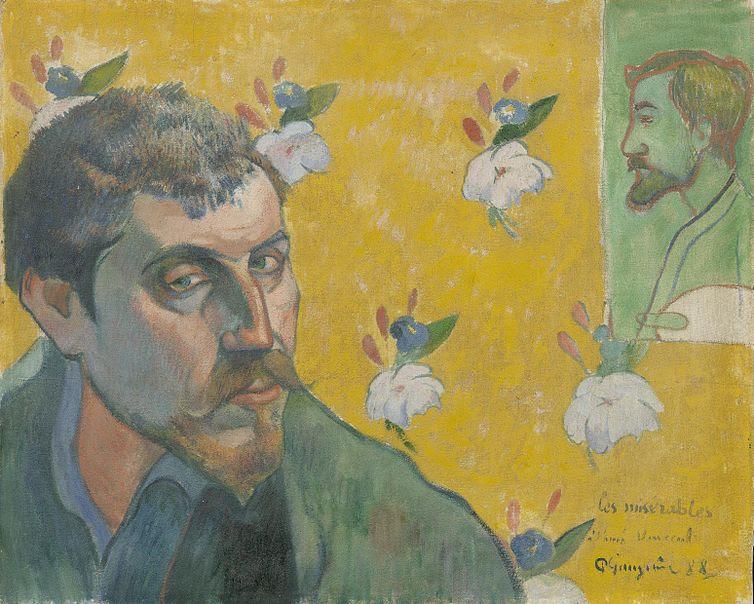 File:Paul Gauguin 112.jpg