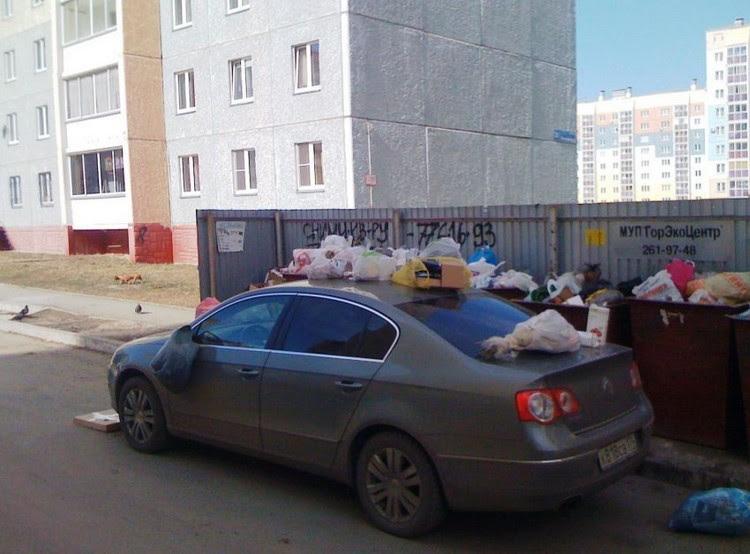 http://img-fotki.yandex.ru/get/9320/252028825.4a/0_d9fbd_bab4b8cf_orig.jpg