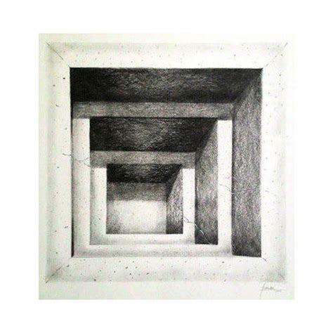 pencil drawing   perfect