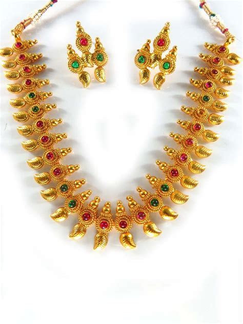 Fashion Jewellery Suppliers UK, Indian Jewellery