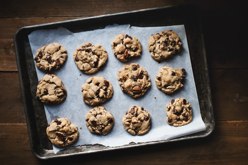 brownbuttercookies1 copy