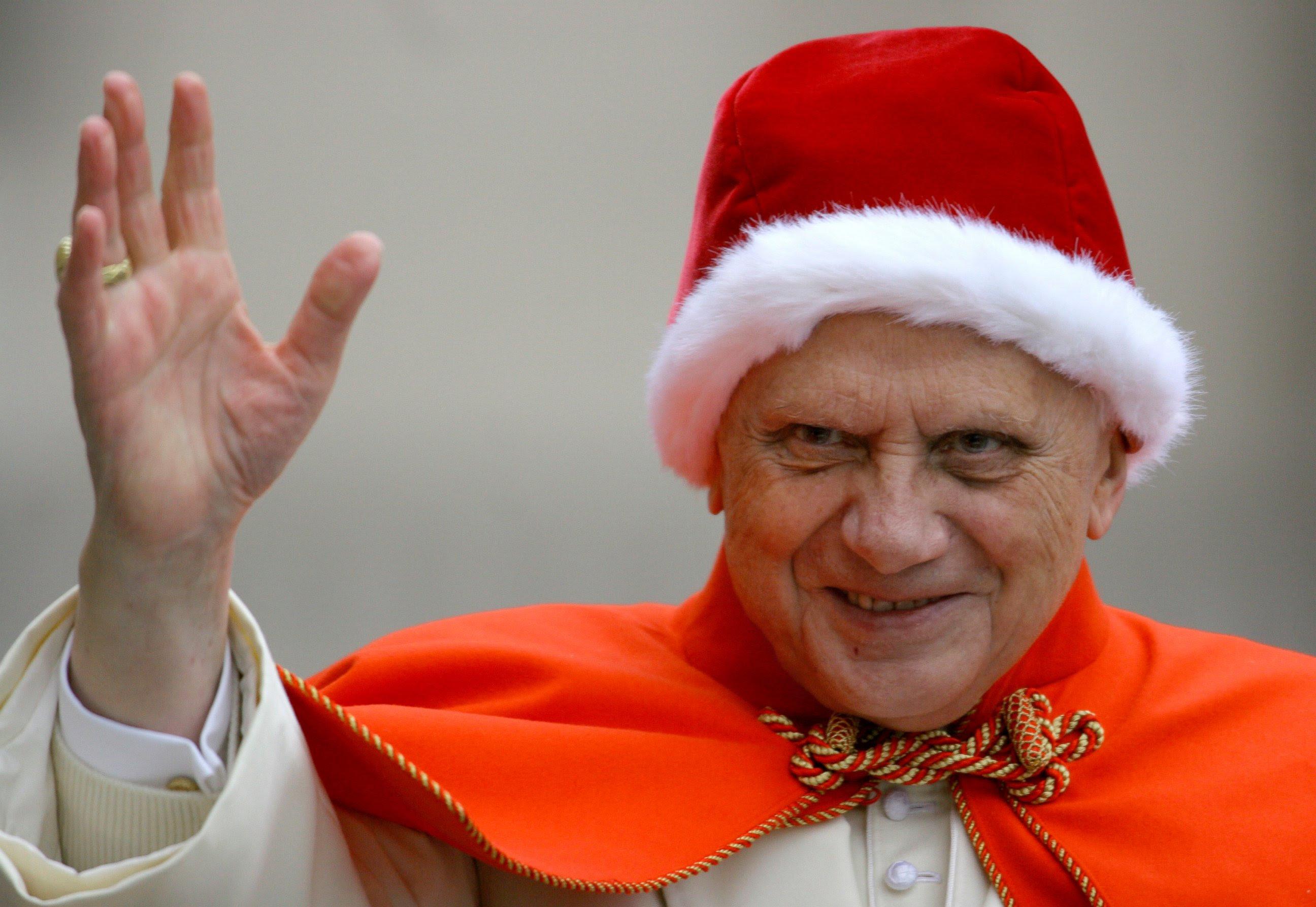 Αποτέλεσμα εικόνας για pope benedict xvi