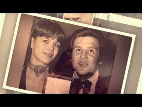 Leo Dan difunde tema dedicado a su esposa por 50 años de matrimonio