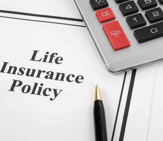An Overview Of Universal Life Insurance Policy