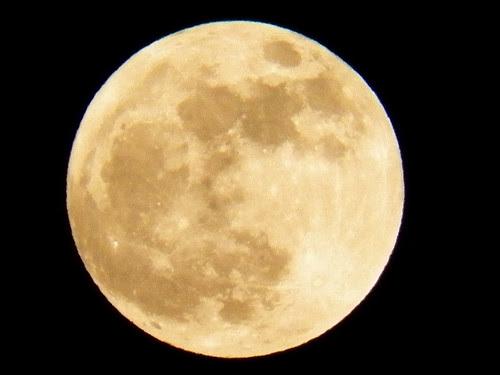 full-moon-13456161342DV