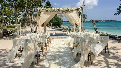 Wedding Locations in the Dominican Republic   Dominican Expert