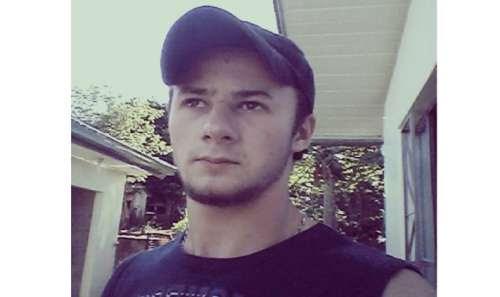 Virmond - Jovem de 20 anos morre em acidente na 277