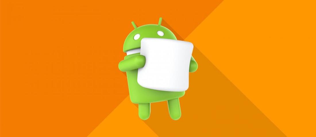 72+ Foto Buat Wallpaper Hp Android Gratis