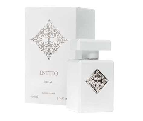 10 of the best Wedding perfumes for Spring/Summer 2018