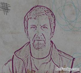 Thumbnail image for befunky_artwork.jpg