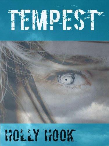 Tempest (Destroyers #1)