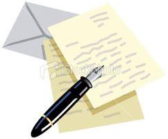 Μια επιστολή, για τσιγγάνους και παραβατικότητα, που αξίζει να διαβάσετε...