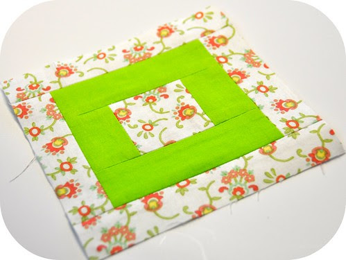 paintbox square