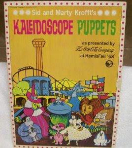 tv_pufnstuf_kaleidescope