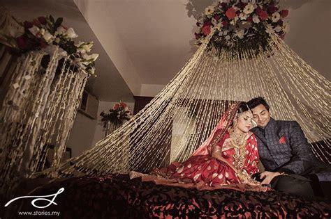 Bangladeshi Wedding   ~FaSciNaTiNg!~ in 2019   Wedding