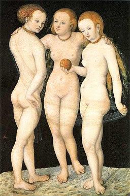 Drei-Grazien-1530