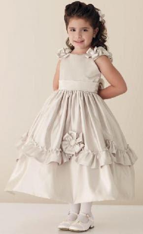 71b06ab376e НАША СТРАНА МАСТЕРОВ  Праздничное нарядное платье для девочки