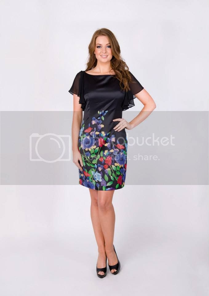 Lila Calypso dress LC037 photo LilaCalypsodressLC037.jpg