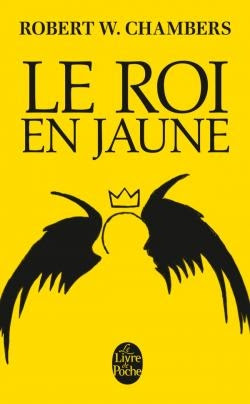 http://lesvictimesdelouve.blogspot.fr/2014/11/le-roi-en-jaune-de-robert-wchambers.html