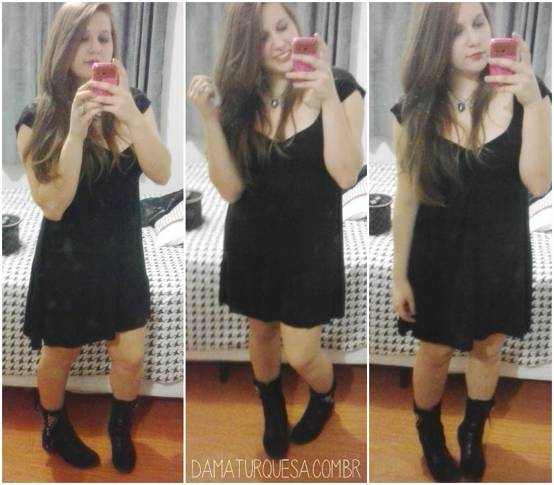 vestido-corturno-mai
